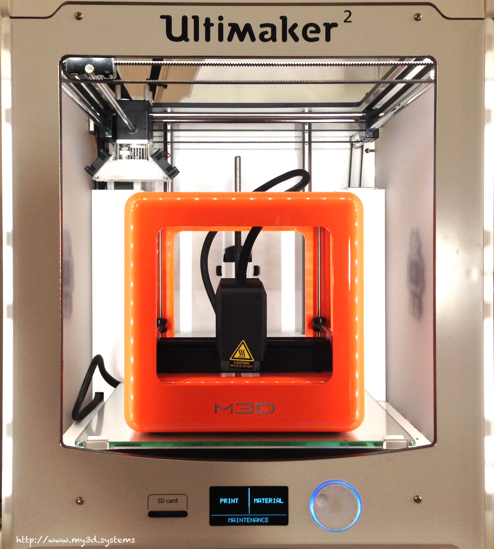 IMG_1773_the_micro_vs_ultimaker2.jpg