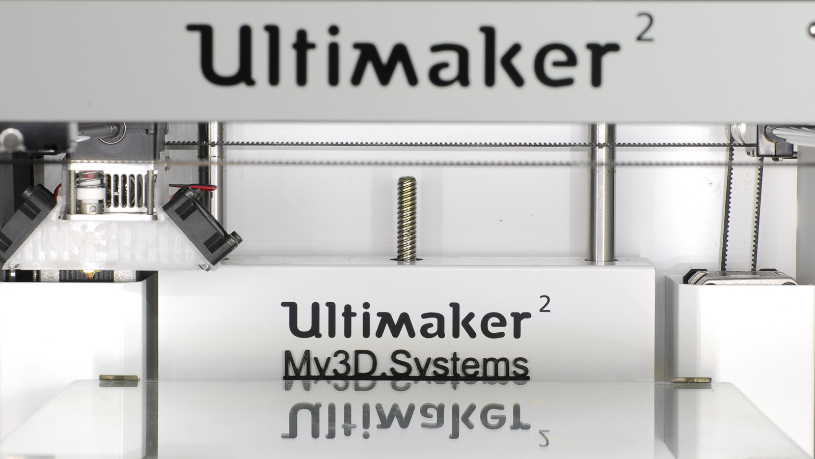 _DSC7166-ultimaker2-printer-1600.jpg