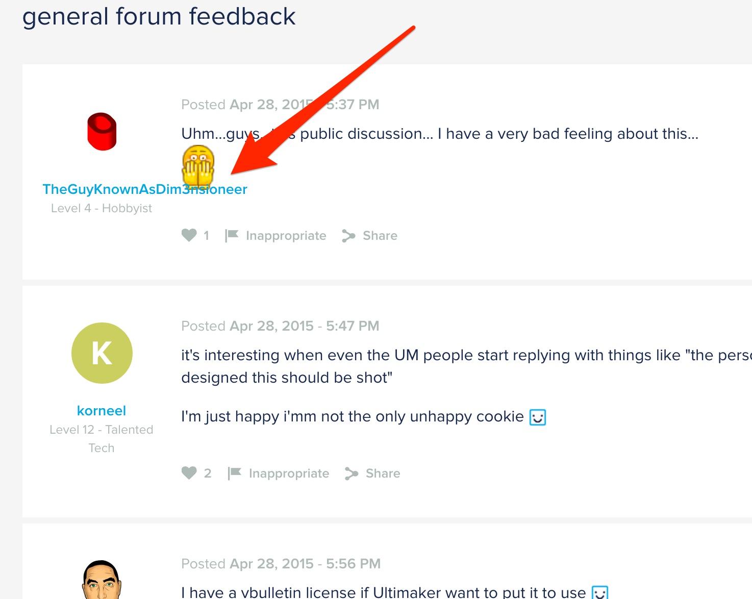 um-forum-bug.jpg